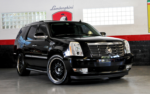 cadillac escalade rental rent a range rover in miami fort ft