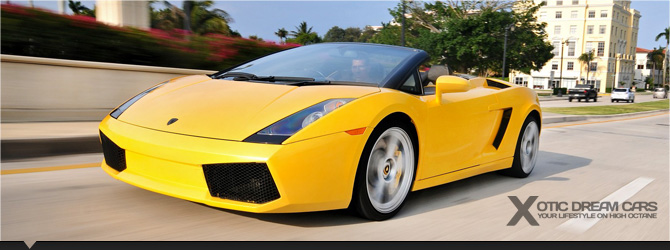 Rent A Ferrari Rent A Lamborghini Exotic Car Rental Miami